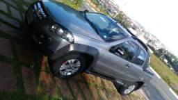 Fiat Strada Adventure 1.8 16V (Cabine Dupla) 2011 - 2011