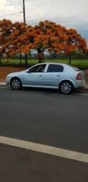 Astra - 2009