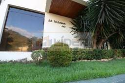 Apartamento com 2 Quartos + 1 Suíte - Edifício Millenium - Colatina - Es