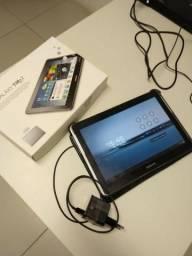 Tablet Samsung Galaxy Tab2 Tela 10.1