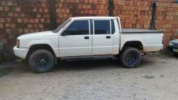 L200 2004 - 2004