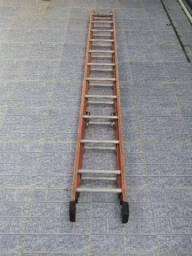 Escada 6m