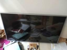 Tv Lg 40'