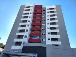 Aptos de um e dois dormitórios no Lourdes