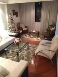 Apartamento 3 Quartos no Grajaú