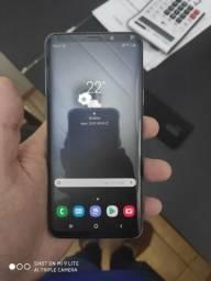 S9 Plus completo