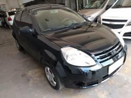 Ford KA mod 2011 - 2010