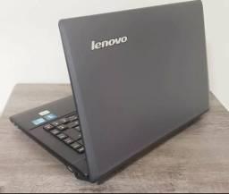 Notebook Lenovo G460 Intel Core I3 4GB de Ram 320GB