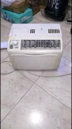 Ar condicionado 250