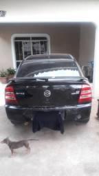 GM Astra HB 2p advantage - 2006