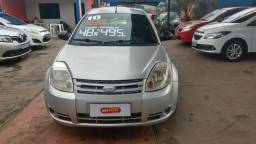 Ford Ka 1.0 flex 2009/10 - 2010