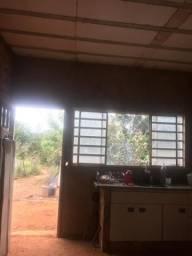 Chácara Bela vista de Goiás
