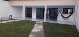 Alugo casa mobiliada em Tamandaré - Carnaval Disponivel!!!