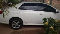 Corolla XEi 2.0 Automático - 2014