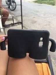Vendo capa de tablet