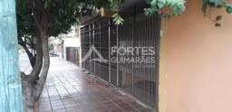 Casa para alugar com 3 dormitórios em Sumarezinho, Ribeirao preto cod:L22097