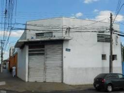 Escritório para alugar em Vila mariana, Ribeirao preto cod:L14933