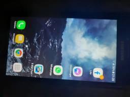 Samsung j2 primer