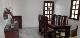 Apartamento 1° andar hernane sá, sem taxa de condominio