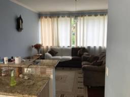Casa com 3 quartos e garagem no Siméria - cod 23735