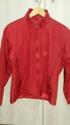Jaquetas feminina 10.00 cada