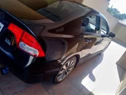 Vendo ou troco Civic 2010 lxl