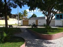 Casa em fase de acabamento ,R$200 mil, aceito troca e propostas...