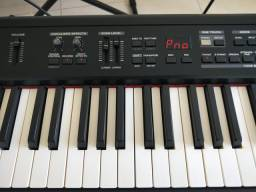 Teclado Roland 88 teclas rd300sx