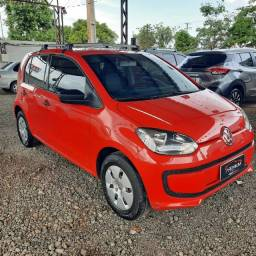 Volkswagen Up! Take 1.0 Flex - 2016/17