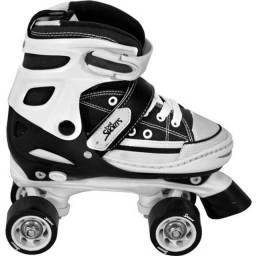 Patins All Style bel
