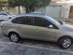 Gran Siena tetra fuel