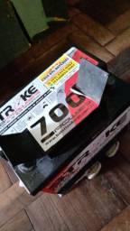 Bateria P/ Som Automotivo