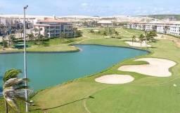 Golf Ville para Natal e Reveillom