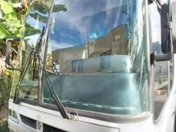 Onibus mercedez benz o400 457 46 lugares wc