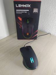 Mouse Gamer Lehmox