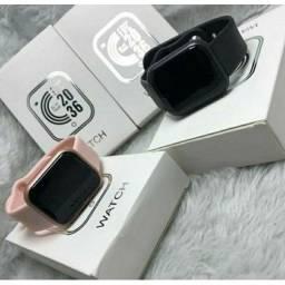 Smartwatch novos! Últimas unidades ?