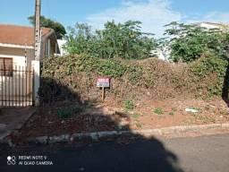 Terreno Localizado Jardim Los Angeles - Localizado Próximo a Escola, mercado
