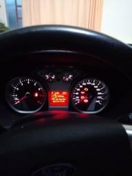 Focus 2012 automatico