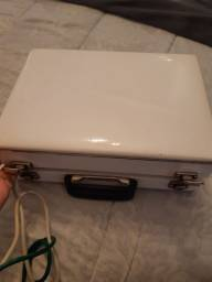 Alta frequência maleta 5x1