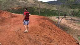 Terreno Ponte do Pancas