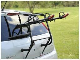 Transbike - suporte para bike (2)