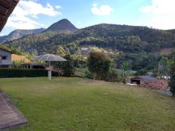 Linda casa no bairro Cardinot, Nova Friburgo