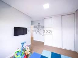 Casa - Condomínio com 5 Banheiros à Venda, 471.00 M²