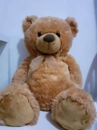 URSINHO TED - NOVO