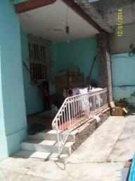 Vaga - República feminina Centro de Niterói R$ 300,00