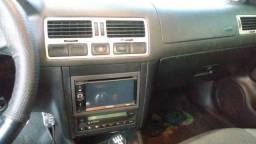 Vendo VW Bora 2.0 8v manual