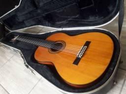 Violão Yamaha Japonês C-150