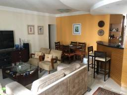 Título do anúncio: Apartamento para venda com 107 metros quadrados com 3 quartos em Campo Belo - São Paulo -