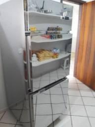 Refrigerador Frillux