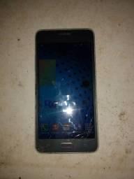 Samsung J2 Gran prime